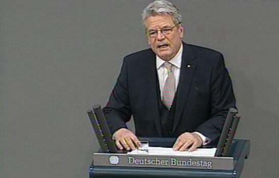 Joachim_Gauck_2