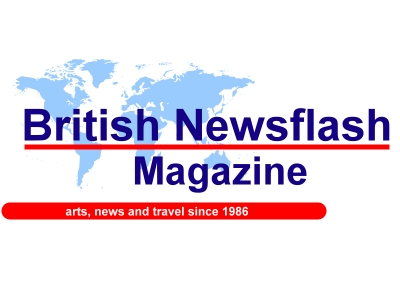 British-Newsflash-Magazine-3