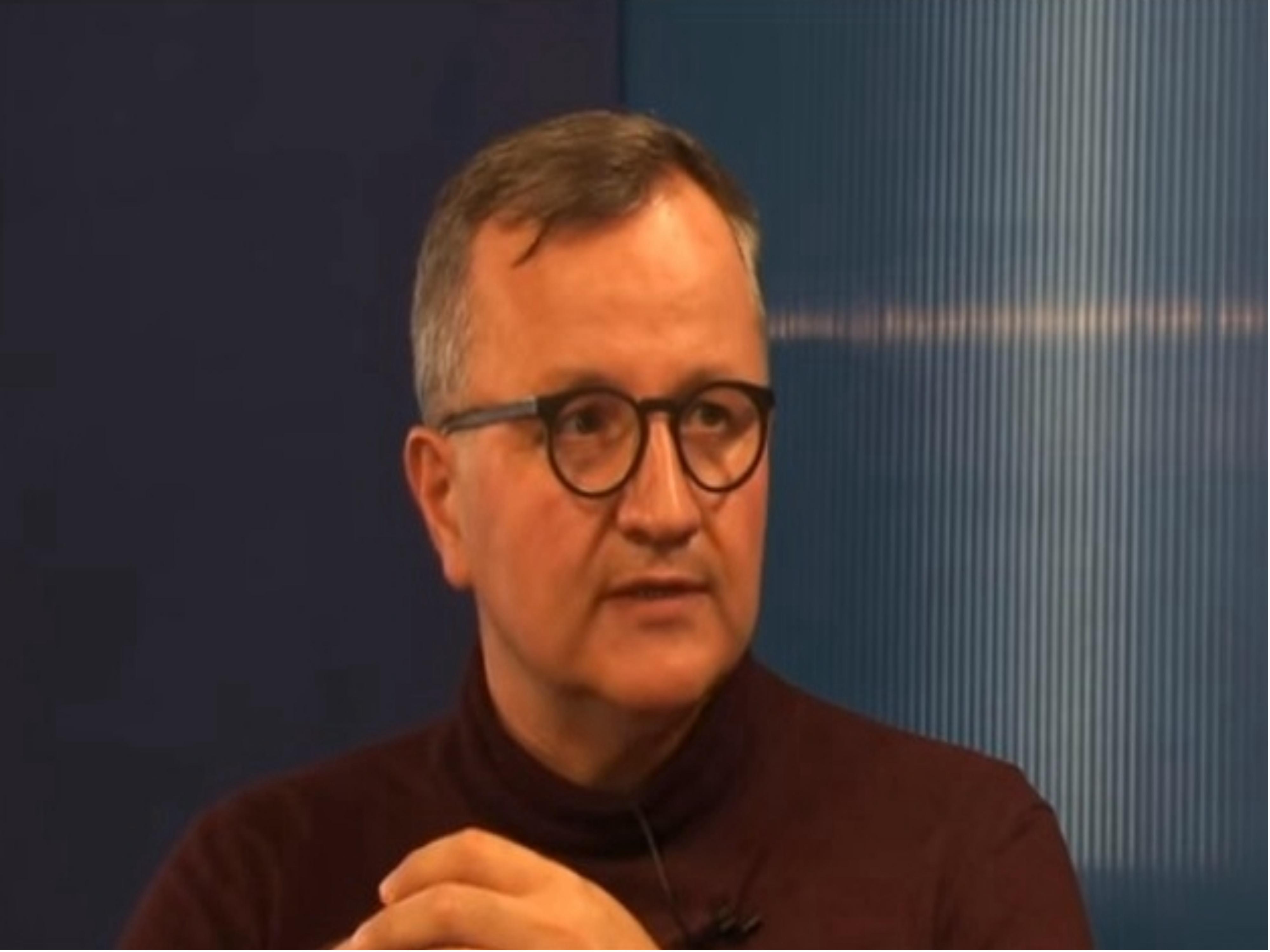 "Rechtsanwalt Wilfried Schmitz: ""Das eigene Kind nach brutaler Gewalt zu verlieren kann jede Familie treffen"" – Fall Verdacht Kindesmisshandlung"