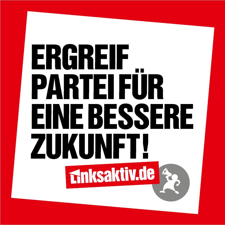 Eine Milliarde Euro für Kommunen und den Personennahverkehr in Rheinland-Pfalz